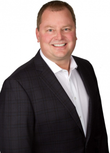 Darren Stang, RE/MAX Real Estate (Morinville Branch)