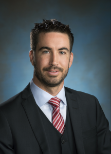 RE/MAX Real Estate (Edmonton Central Branch) Agent On Duty: Dylan Kelley