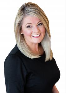 Jacqueline Cairo, Edmonton Real Estate Agent