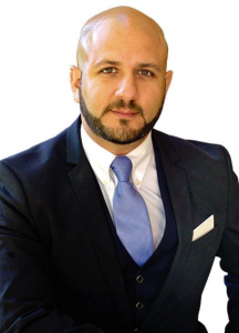 RE/MAX Real Estate Agent On Duty: David Demian