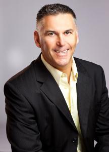 Bob Dawe & Associates, Calgary Real Estate Agent