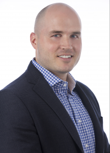 RE/MAX Real Estate (Edmonton Central Branch) Agent On Duty: Simon  Schellenberg