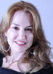 Janice Scott CPA, CMA