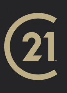 Century 21 Dynamic Realty Agent On Duty: Century 21 Dynamic Realty