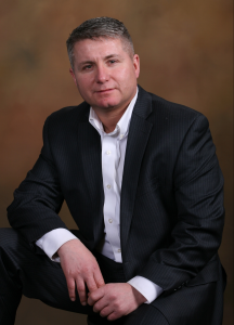 Century 21 Dynamic Realty Agent On Duty: Bruce Ferguson