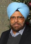 Joginder Pandher, Edmonton Real Estate Agent