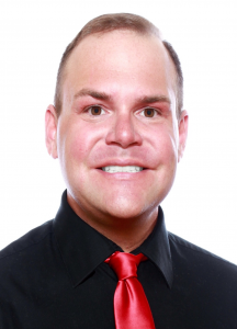 RE/MAX Real Estate Agent On Duty: Brandon Harel-Watson