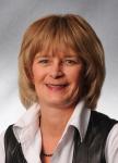 Joy Campbell, Calgary Real Estate Agent