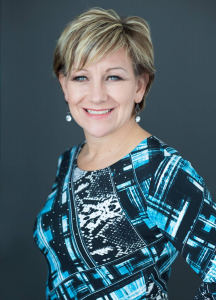 Sundance Realty Agent On Duty: Denise Lester