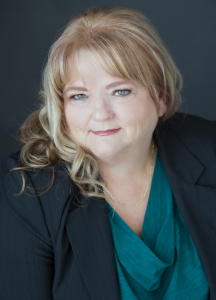 Sundance Realty Agent On Duty: Shirley Lentz