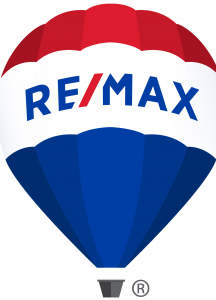 RE/MAX Real Estate Agent On Duty: Reception