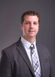 Stewart Kuzyk, RE/MAX Real Estate (Fort Saskatchewan Branch)