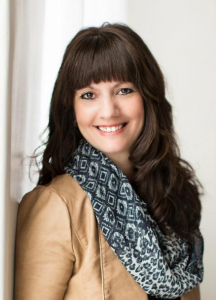 Advantage Real Estate Services Agent On Duty: Leanne Nagy