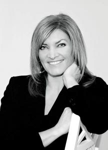 Tamara Desjardins, Calgary Real Estate Agent