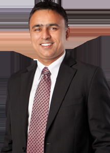 RE/MAX Real Estate Agent On Duty: Jaz Sandhu