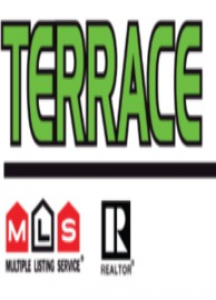 Terrace Real Estate Company Ltd.