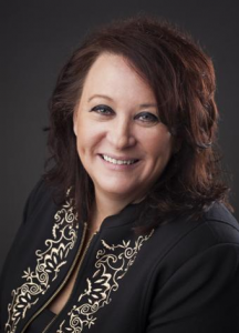 RE/MAX Real Estate Agent On Duty: Cecile Biron
