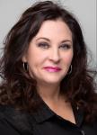 Cecile Biron, Edmonton Real Estate Agent