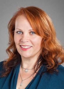 Century 21 Masters Agent On Duty: Elaine Vrolijk