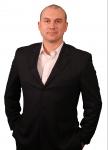 Aleks Radojcic