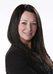 Danette Hobbs, Beaumont Real Estate Agent