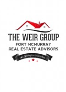 The Weir Group , Ft. McMurray Real Estate Agent