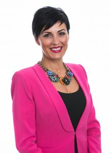 RE/MAX Real Estate Agent On Duty: Susan Jaksich