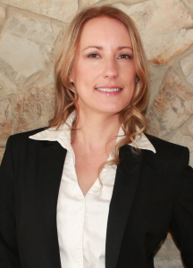 Tanya Duchnych, Edmonton Real Estate Agent