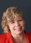 Michelle Gillespie, Edmonton Real Estate Agent