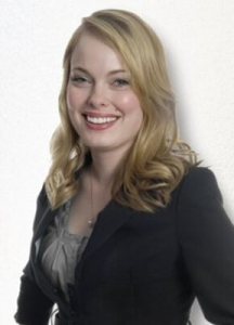 Kristy Stonehouse, Fort McMurray Real Estate Agent