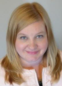 Cristi Leskie, Edmonton Real Estate Agent