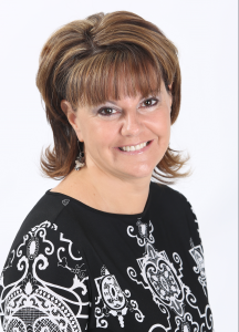 Century 21 Dynamic Realty Agent On Duty: Terrie Noble
