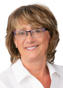 Realty Executives Leading Agent On Duty: Kim McLeod