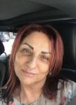 Nadia Glavonjic