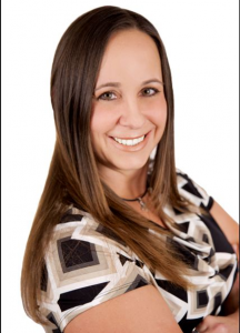 RE/MAX Real Estate Agent On Duty: Melanie  Boles