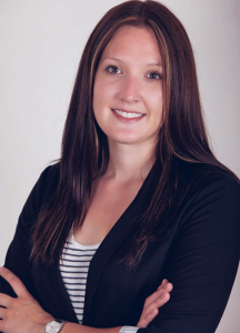 RE/MAX Real Estate Agent On Duty: Brianna Warwick