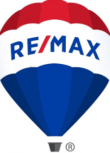 RE/MAX Real Estate Agent On Duty: Rick Conlon