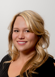 RE/MAX Real Estate Agent On Duty: Caitlin Heine
