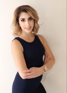 Diana Jammaz, RE/MAX Real Estate (North Edmonton)
