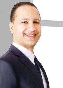 Keith Halabi, RE/MAX Real Estate (North Edmonton)