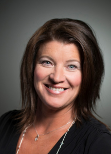 RE/MAX Vision Realty Agent On Duty: Lorinda Gustafson