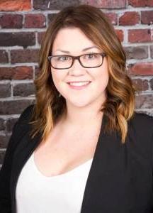 Century 21 Masters Agent On Duty: Melissa Hunter