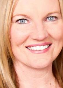 Century 21 Masters Agent On Duty: Melanie  Jordan