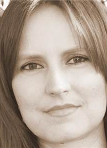 Century 21 Masters Agent On Duty: Magdalena Luczak