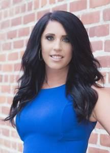 Century 21 Masters Agent On Duty: Sara  Trenn