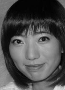 Century 21 Masters Agent On Duty: Vivian  Wu