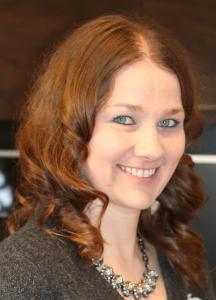 Alaina Gaetz, RE/MAX real estate central alberta - Sylvan Lake