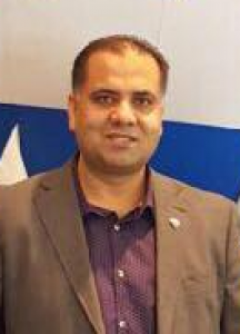 RE/MAX Real Estate Agent On Duty: Gurmeet Sandhu
