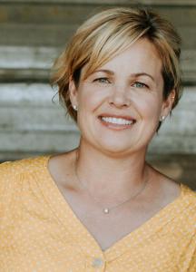 Karrie-Anne Brewster, Red Deer Real Estate Agent
