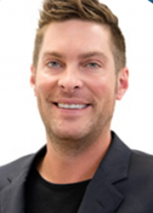 RE/MAX Real Estate (Edmonton Central Branch) Agent On Duty: Michael Van Butselaar
